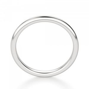Кольцо золотое 750 пробы
