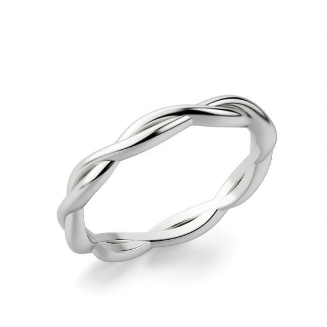 Кольцо простое