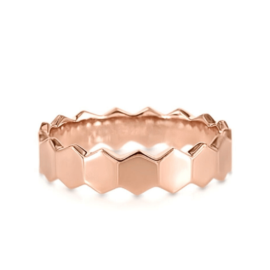 Кольцо из золота Miel, Больше Изображение 1