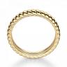 Кольцо из золота, Изображение 2