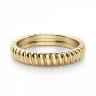 Кольцо из золота, Изображение 3