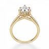 Кольцо с бриллиантами, Изображение 2
