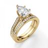 Кольцо с бриллиантами, Изображение 5