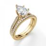 Кольцо с бриллиантами, Изображение 6