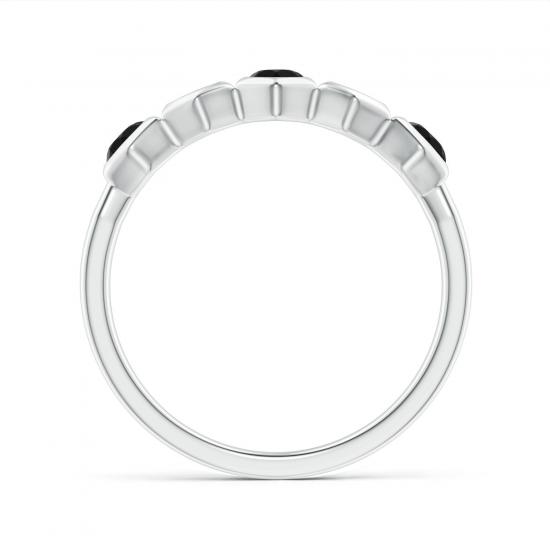 Кольцо дорожка Miel,  Больше Изображение 2