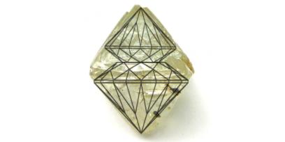 Почему огранка - самая важная характеристика бриллианта?